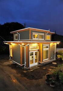 Tiny Homes 500 Sq Ft 500 Square Foot Small House