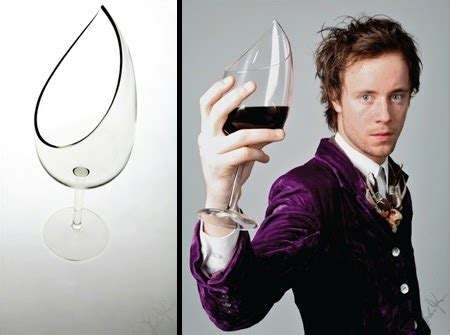 desain gelas unik aneh dan gokil gambar foto paling unik aneh lucu gokil kocak keren terbaik