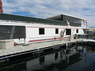boat detailing franchise lailbeut mobile detailing phoenix tucson mobile carwash