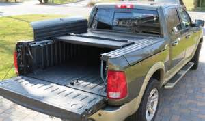 Bed Cover For Dodge Ram With Rambox Bak Bakflip F1 Folding Tonneau Cover 2009 12 Dodge Ram