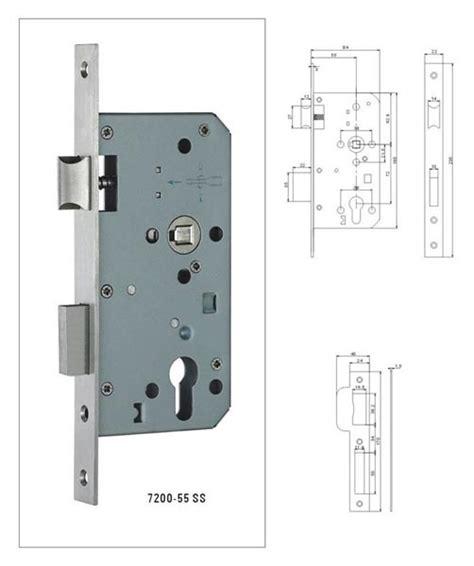 How To Mortise A Door safety door locks mortise door locks door locks suppliers