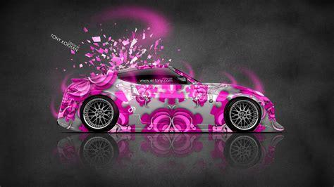 nissan pink pin nissan gtr pink wallpapersupnet on pinterest