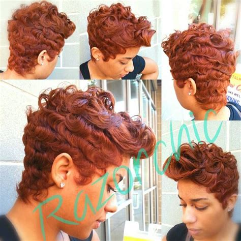 images of razor chic hairstyles in atlanta 17 best images about razor chic on pinterest soft curls