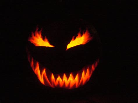evil pumpkin template evil pumpkin of doom no light by nitwhit on deviantart
