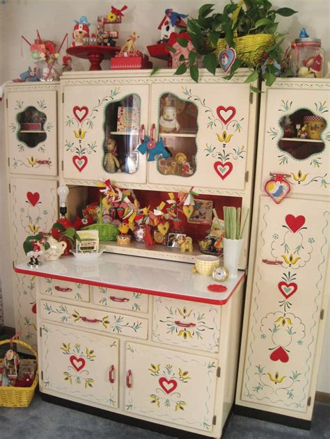cabinet painting louisville ky 1064 best hoosiers vintage cupboards cabinets and