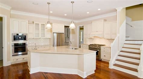house remodeling whole house designremodel baths kitchens more