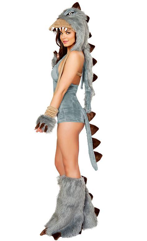 dinosaur costume dinosaur costume n6725