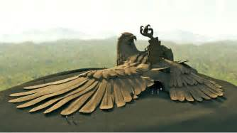 1000 Square Feet House world s largest bird sculpture to be housed in kerala s