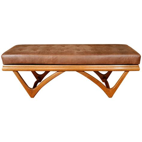 bench craft leather inc 118 best adrian pearsall images on pinterest adrian