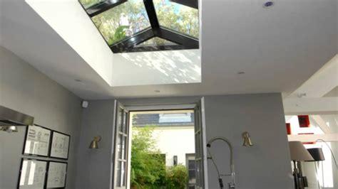 patio maison deauville maison patio lumineux r 233 nov 233 moderne charme cara