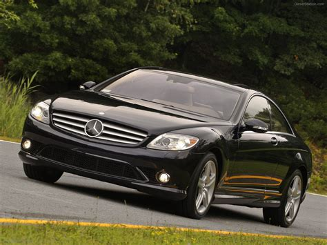 how can i learn about cars 2009 mercedes benz cl class instrument cluster 2009 mercedes benz cl550 4matic exotic car photo 11 of 26 diesel station
