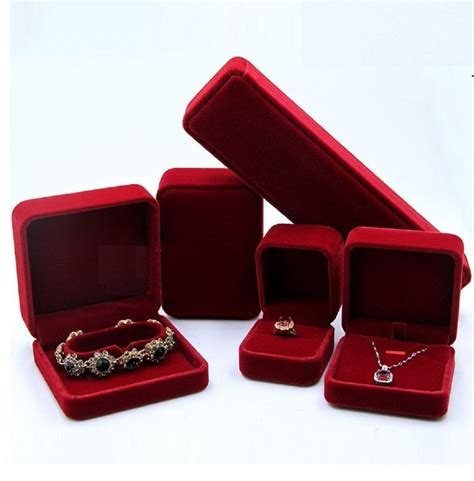 small jewelry gift boxes caymancode