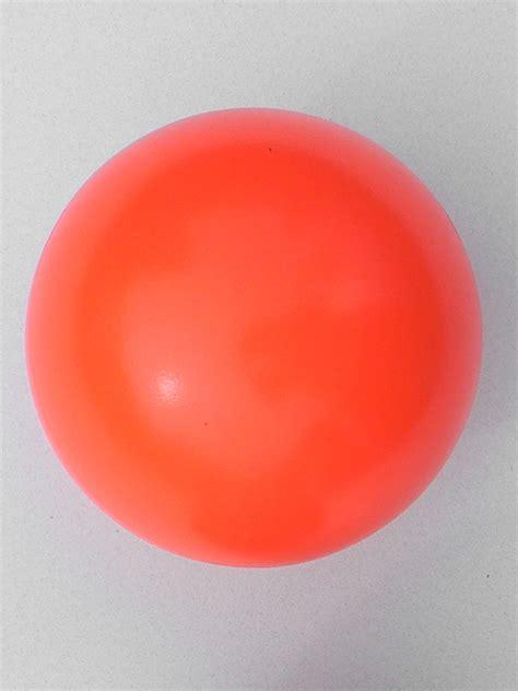 5 0 5 5 6 25 7 5 inch stage balls