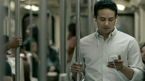boost mobile tv spot subway song by odb screenshot 5 boost mobile tv commercial subway song by odb ispot tv