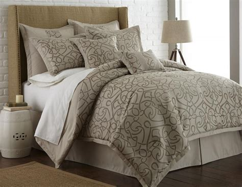 bedding sets king oversized spillo caves