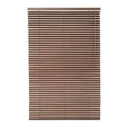 blinds store blinds store 2017 grasscloth wallpaper