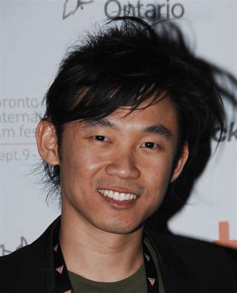 insidious movie director james wan pictures quot insidious quot premiere 2010 toronto