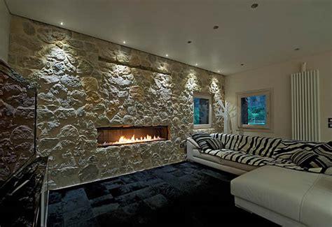 illuminazione interni casa scelta di lade o sistemi di illuminazione