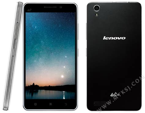 Hp Lenovo Low End lenovo a3900 low end phone announced in china costs 80 gsmdome