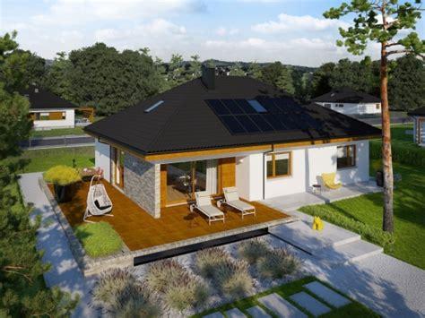 proiecte fara etaj proiecte de fara etaj cu 2 dormitoare 3 locuinte