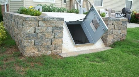 design your own underground home how to build your own underground bunker for survival