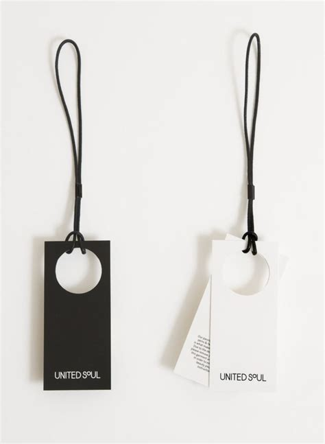 swing tag design best 25 swing tags ideas on pinterest swing tag design