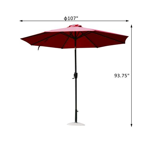 Patio Umbrella Clearance Sale Patio Umbrella Clearance Sale Patio Umbrella Clearance Rainwear Patio Umbrella Sale Discount