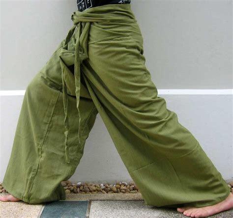 mens yoga pants pattern free baggy men s yoga pants mens fashion pinterest men