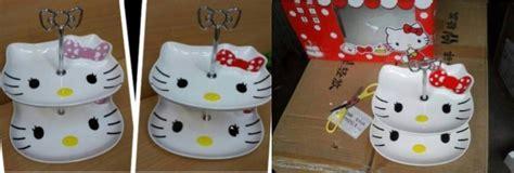 Loyang Kue Hati Set 5in1 terjual set cetakan loyang kue bolu bentuk hati didalam