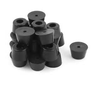 rubber for metal chair legs metal rubber furniture chair table leg cover caps