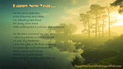 new year song in 2016 new year wallpapers 2016 happy new year cards 2016 happy