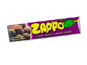Decorations For Boy Baby Shower Zappo Grape 26g Candy Toys Amp Lollipops