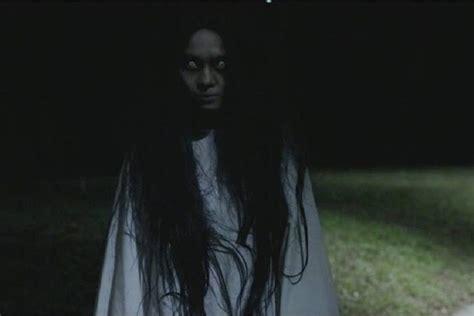 film hantu orang orangan sawah 13 cara konyol ini bisa memanggil hantu berani coba