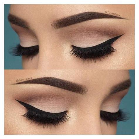 eye tutorial instagram denitslava on instagram tutorial on this look just went