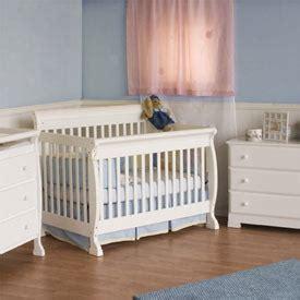 Baby Cribs Sets by Kalani Baby Furniture Set