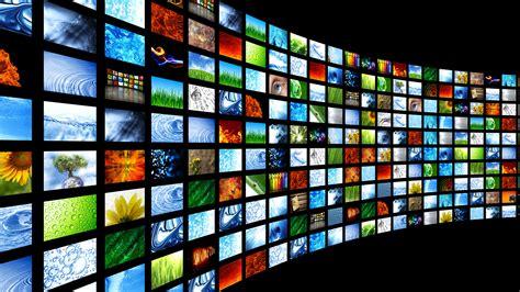 Jaket Net Tv 2017 marketing survey 71 say conversion rates outperform other marketing content