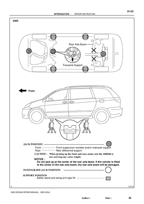 small engine maintenance and repair 2005 toyota sienna security system 2005 toyota sienna engine diagram wiring diagram