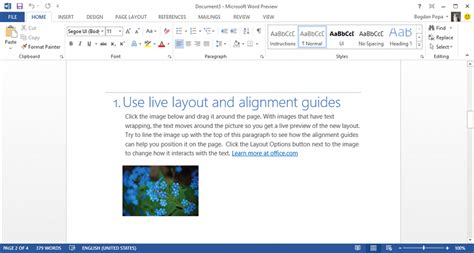 hackers find way to activate office 2013 on windows 8 1