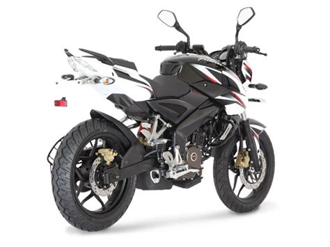 bajaj pulsar 200ns price in india as on 12 march 2015 2017 bajaj pulsar 200ns fi to be launched in india by
