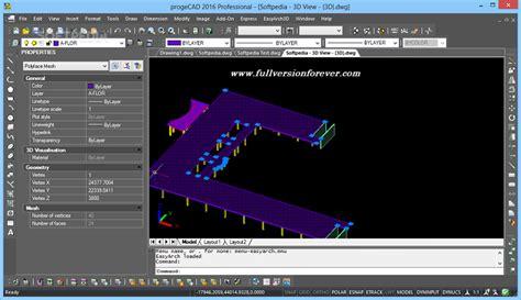free download full version autocad 2011 crack autocad 2011 free download full version with crack for