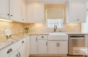 Great Room Paint Colors - the decision that is white lynn thibeault amp associates