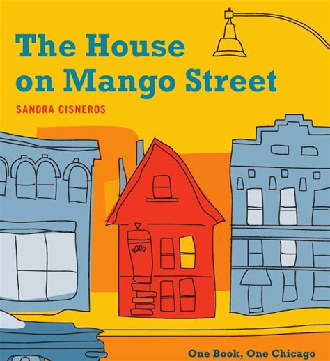 printable the house on mango street rt literature 171 the house on mango street 187 teaching