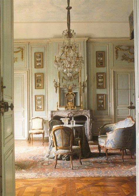 traditional french decor like it or not the french historically run fashion even in furniture 256 best interior design french images on pinterest