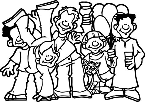 85 friendship coloring pages friendship greetings