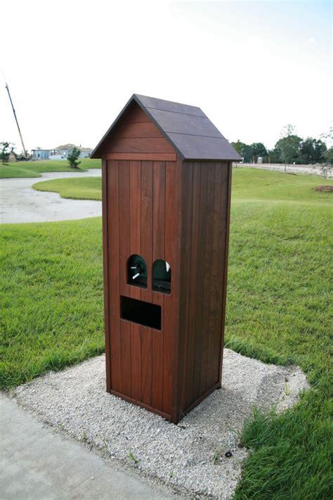 cabinet water cooler water cooler cabinets water cooler enclosures water