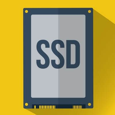 best ssd for macbook best ssd for macbook pro 2012 buying installation guide
