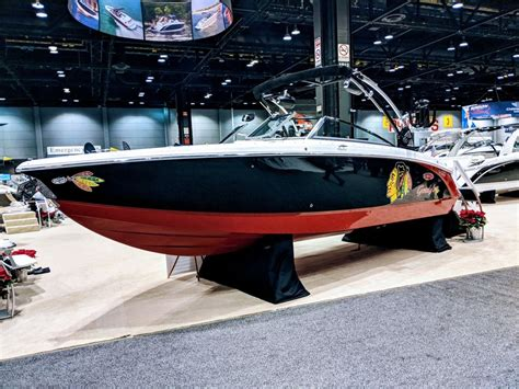 boat and rv show near me chicago boat rv sail show 49 photos event planning