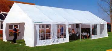 Backyard Party Tents Labor Day Party Tent Sale This Week 5 Off Entire Order