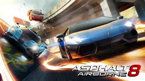 cara mod game asphalt 8 asphalt8 airborne cheat generator online gamebreakernation