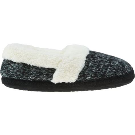 magellan slippers magellan outdoors s a line slippers academy